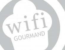 Notre wifi gourmand